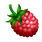 Rapsberry clipart Raspberry%20clipart Clipart Clipart 20clipart Free