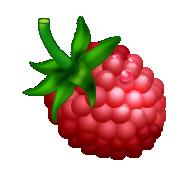 Rapsberry clipart Raspberry%20clipart Free Clipart Clipart 20clipart