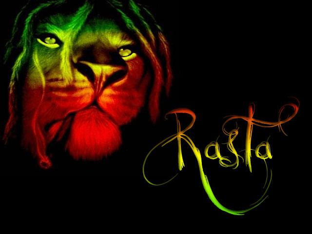 Rasta clipart deviantart DeviantArt on by EddieHolly LION