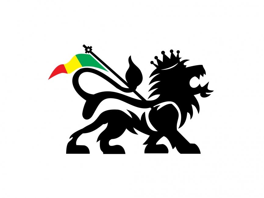 Rasta clipart peace love Logo Vector Logo Logos Leon