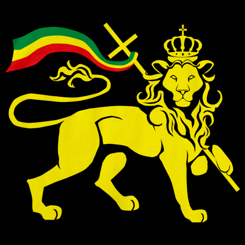 Rasta clipart lion Of Ann Judah clipart T