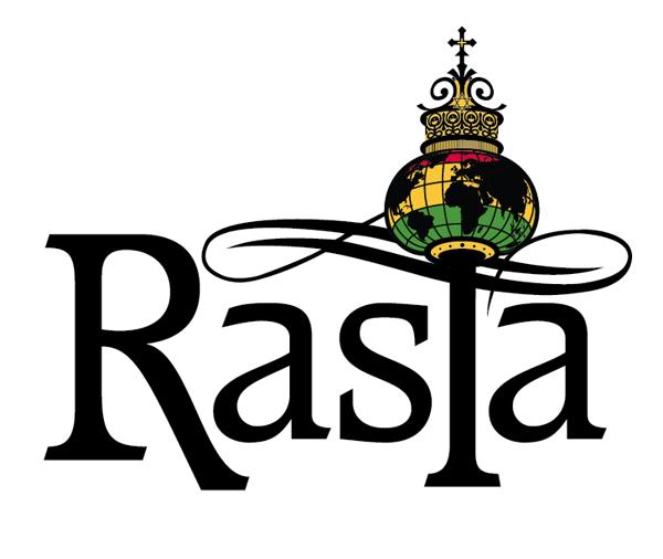 Rasta clipart logo By RASTA RASTA Pinterest by
