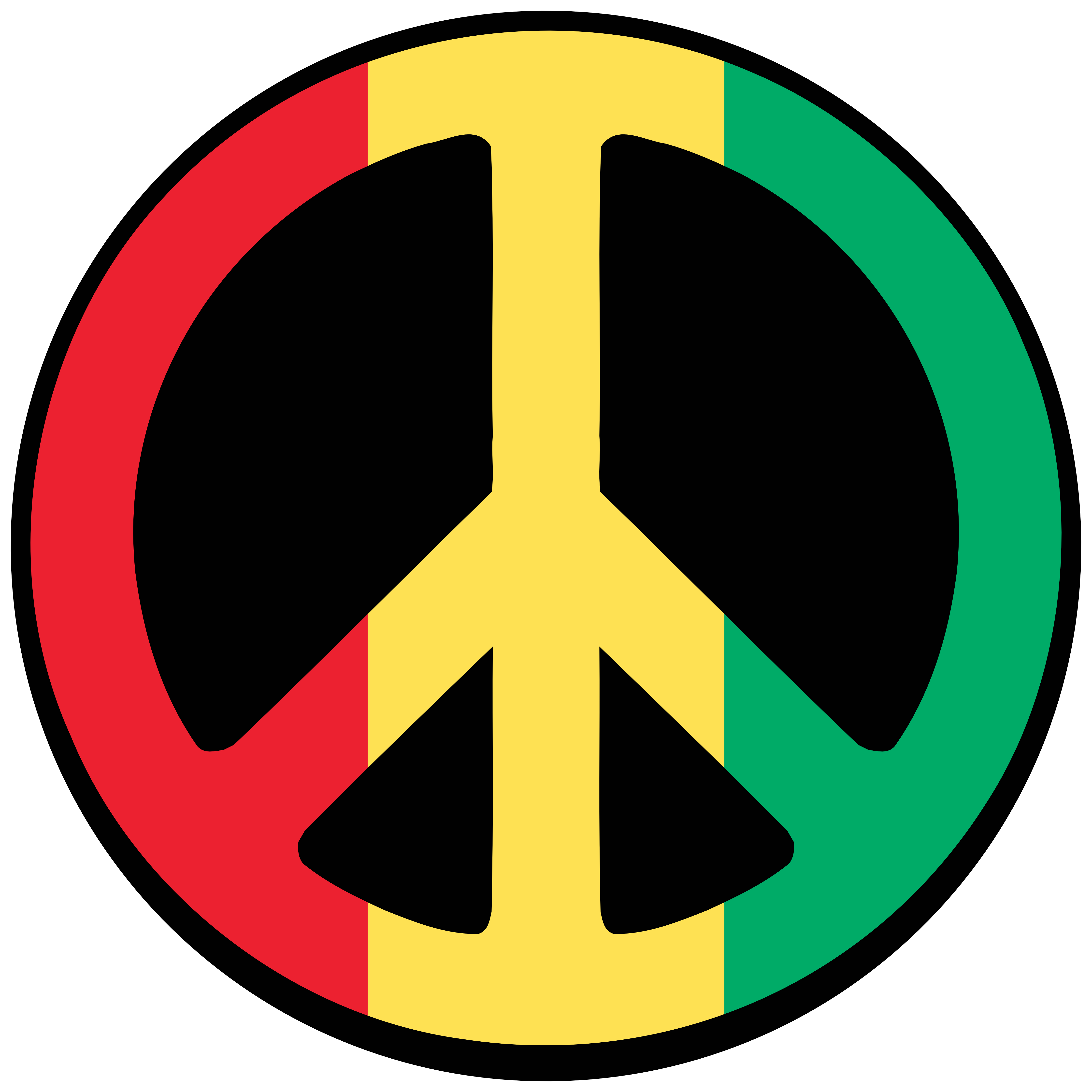 Rasta clipart peace On Download Clipart Clip Free
