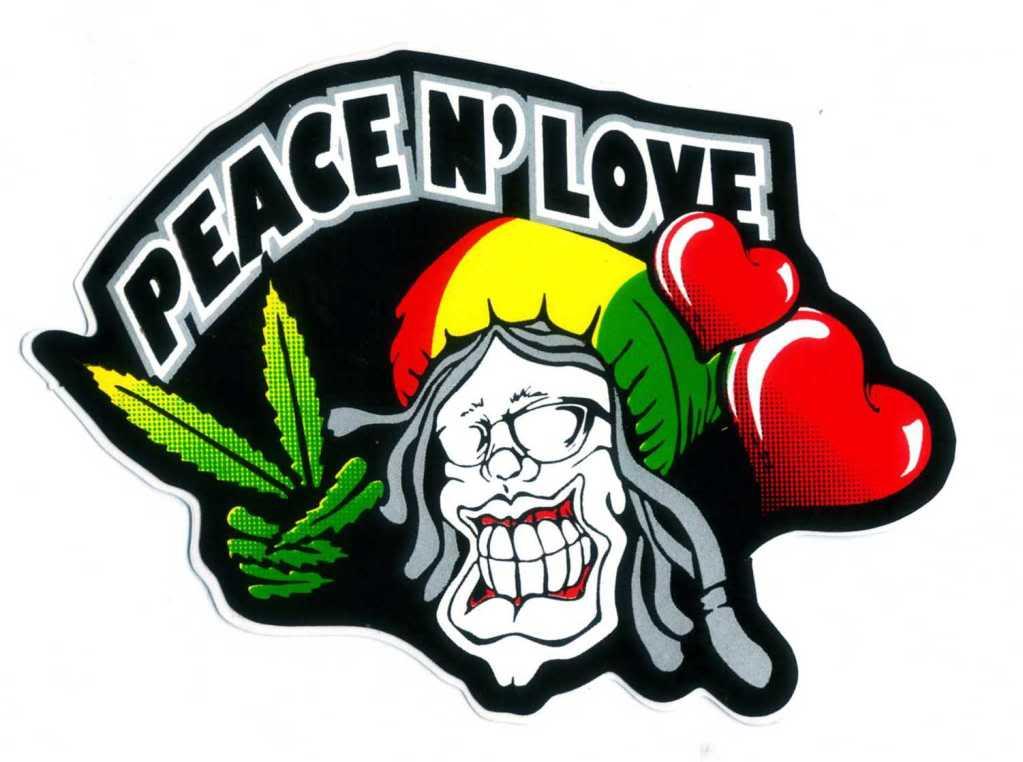 Rasta clipart reggae Weed Free Reggae Weed Download
