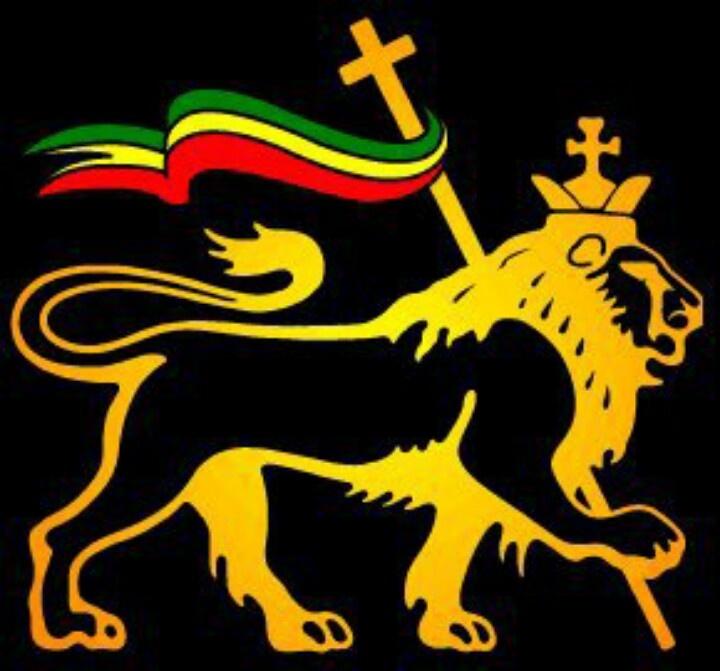 Reggae clipart lion Symbols ideas Lion on Best