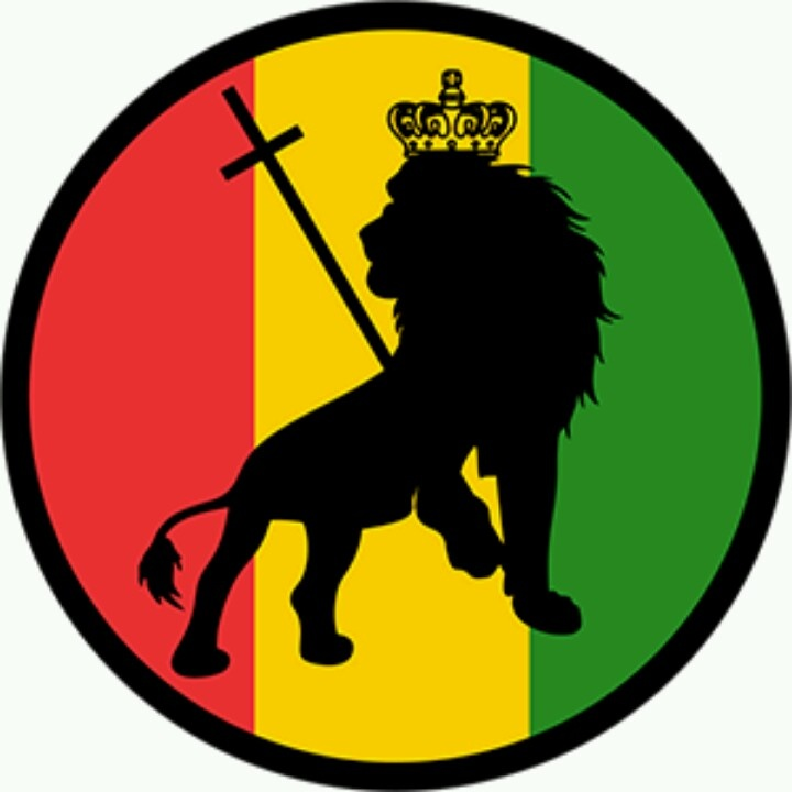 Rastas clipart lion Love Pinterest on Rasta images