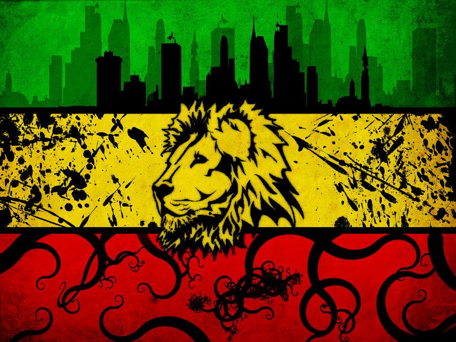 Rastas clipart rastafarian By Clipart on Artists Macka