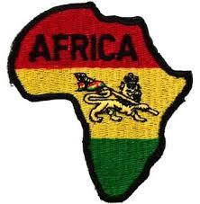 Rastas clipart symbol Pinterest besten result Rastafarian for