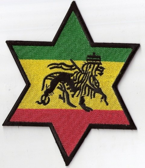 Rastas clipart symbol Of of like on Lion