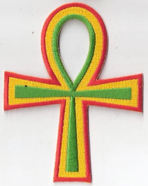 Rastas clipart symbol On Rastafarian (eternal ideas symbols