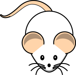 Rat clipart At Art royalty Clip Rat