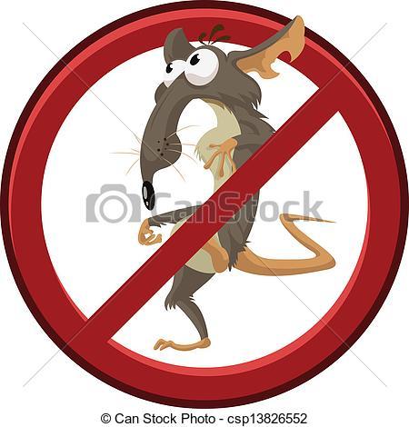 Rat clipart funny #12