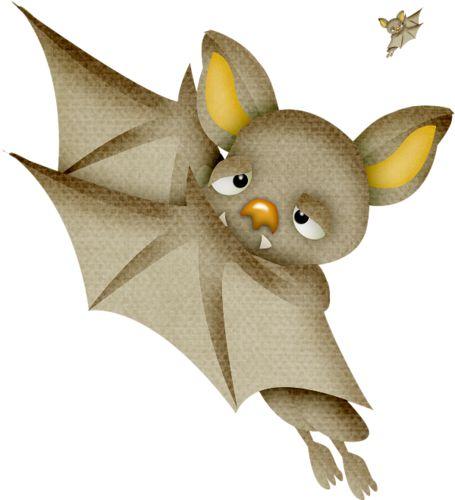 Rat clipart halloween #13