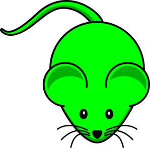 Rat clipart public domain #13