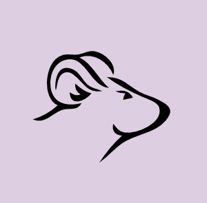 Rat clipart public domain #14
