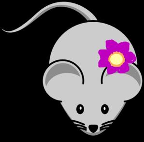 Rat clipart public domain #15