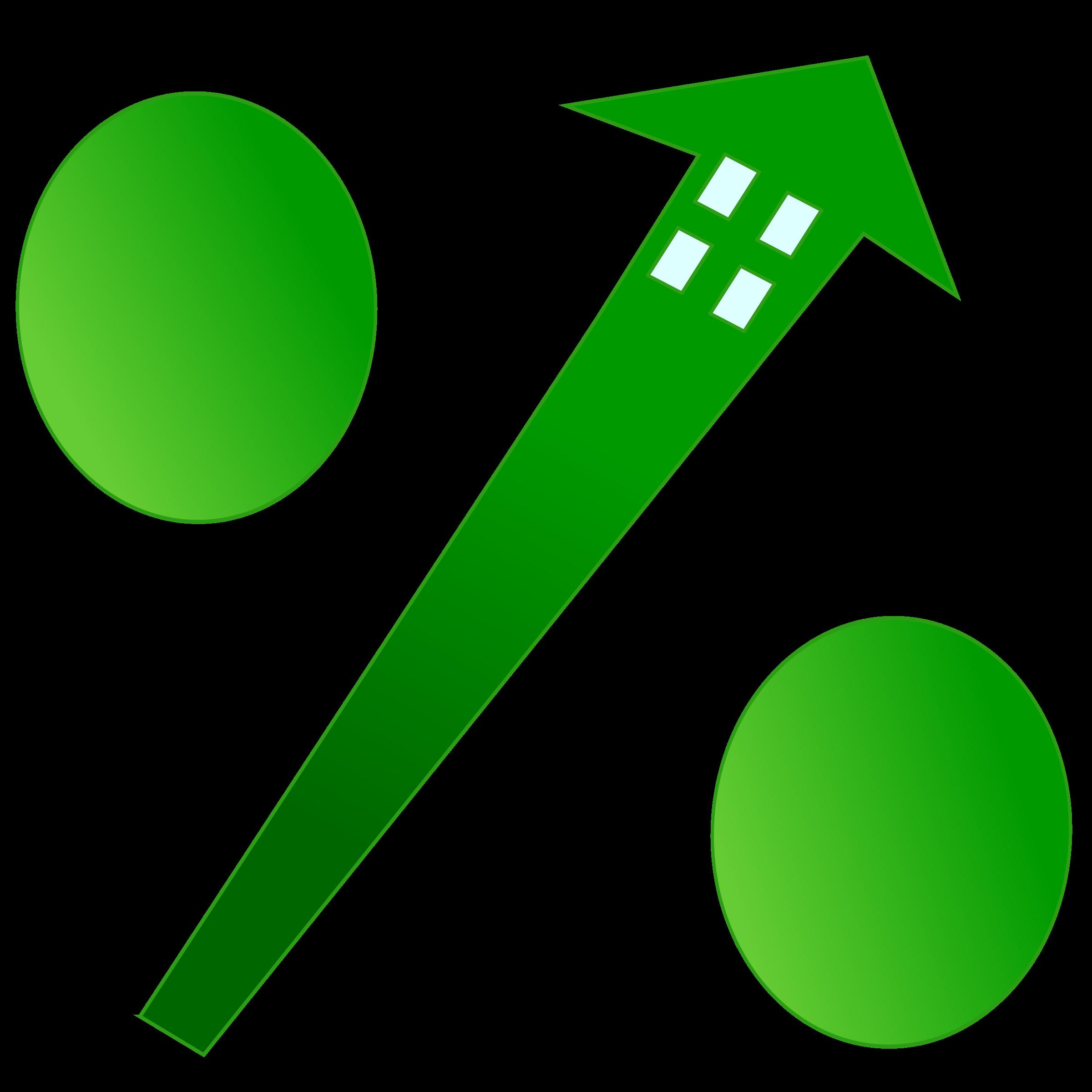 Rate clipart Clipart mortgage rate mortgage rate