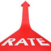 Rate clipart Clipart Clipart Clipart Free Images