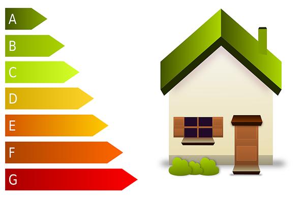 Best Reduce Save Rates Consumption