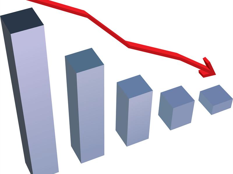 Rate clipart economic growth #9