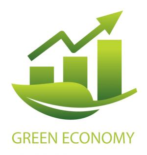 Rate clipart economic growth #3