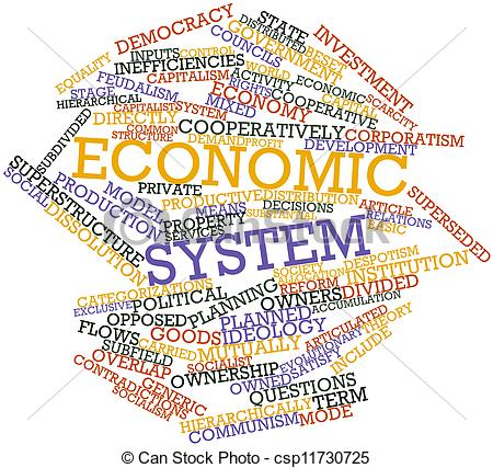 Rate clipart economic system Tes Lessons Pictures Pictures Systems