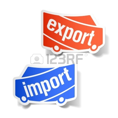 Rate clipart export Exporting%20clipart Clipart Clipart Free Clipart