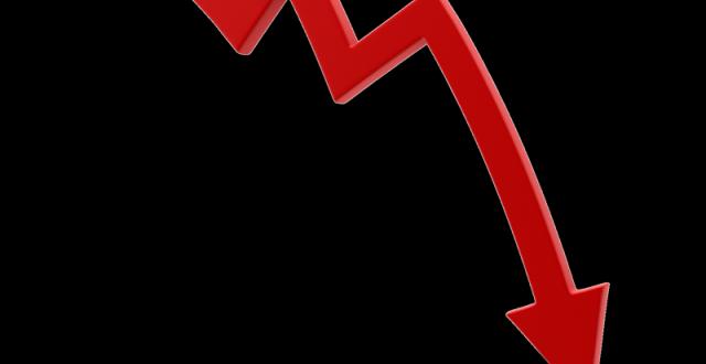 Rate clipart export EU volumes scrap in in