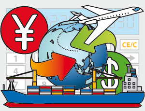 Rate clipart export  Taxes Briefing in Duties