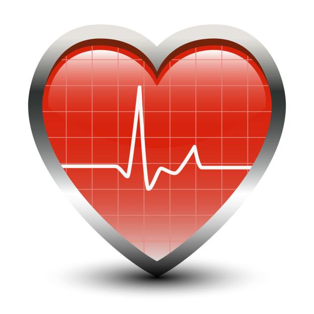 Beats clipart heart health Of Advice blood Treatments Heart