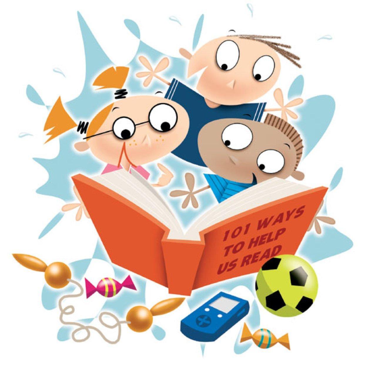Club clipart literacy Summer (@SummerLiteracy) Literacy Literacy Summer
