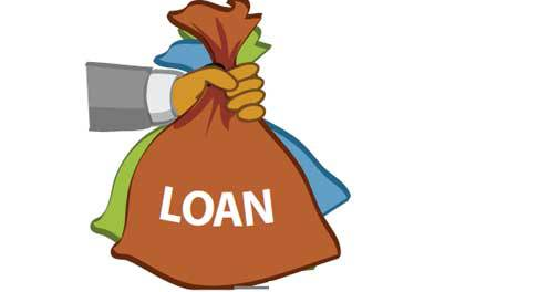 Rate clipart personal finance #10