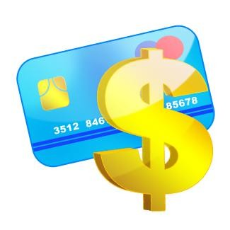 Rate clipart personal finance #13