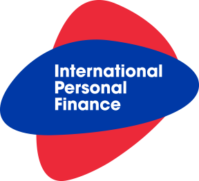Rate clipart personal finance #6