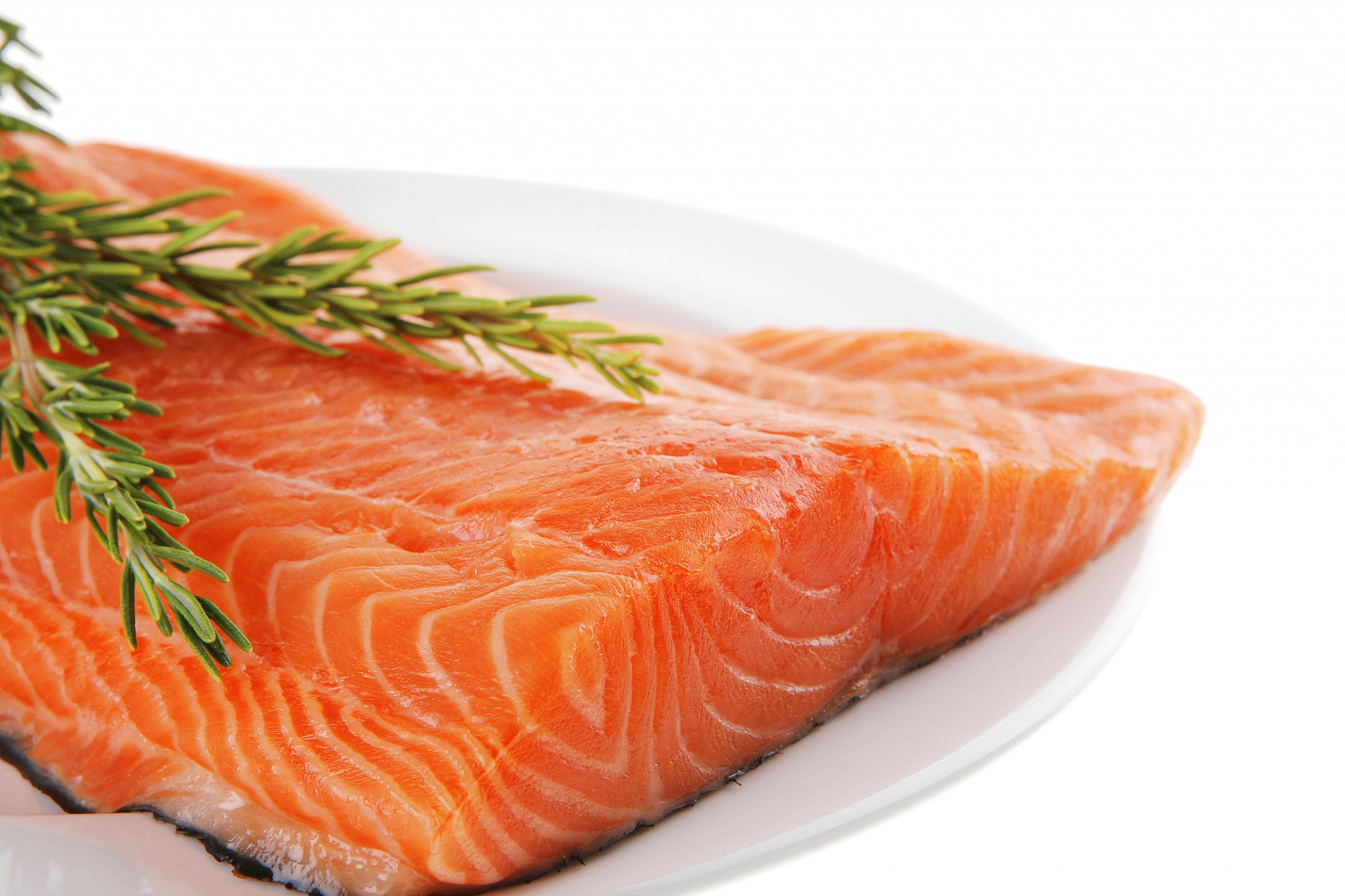 Raw clipart fish fillet Photo#8 Fillet fish Raw fillet