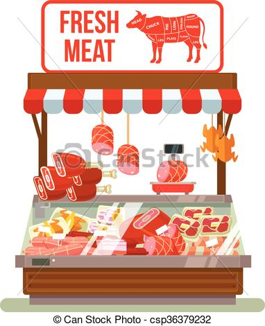Raw clipart meat butcher Ribs shop meat icon Meat