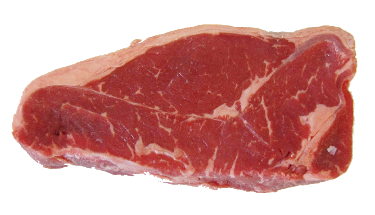 Raw clipart red meat PNG Meat Download Free Raw