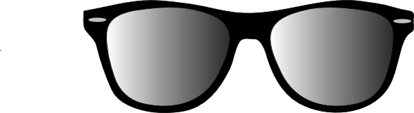 Ray Ban clipart Clipart Clipart Ray Download Sunglasses