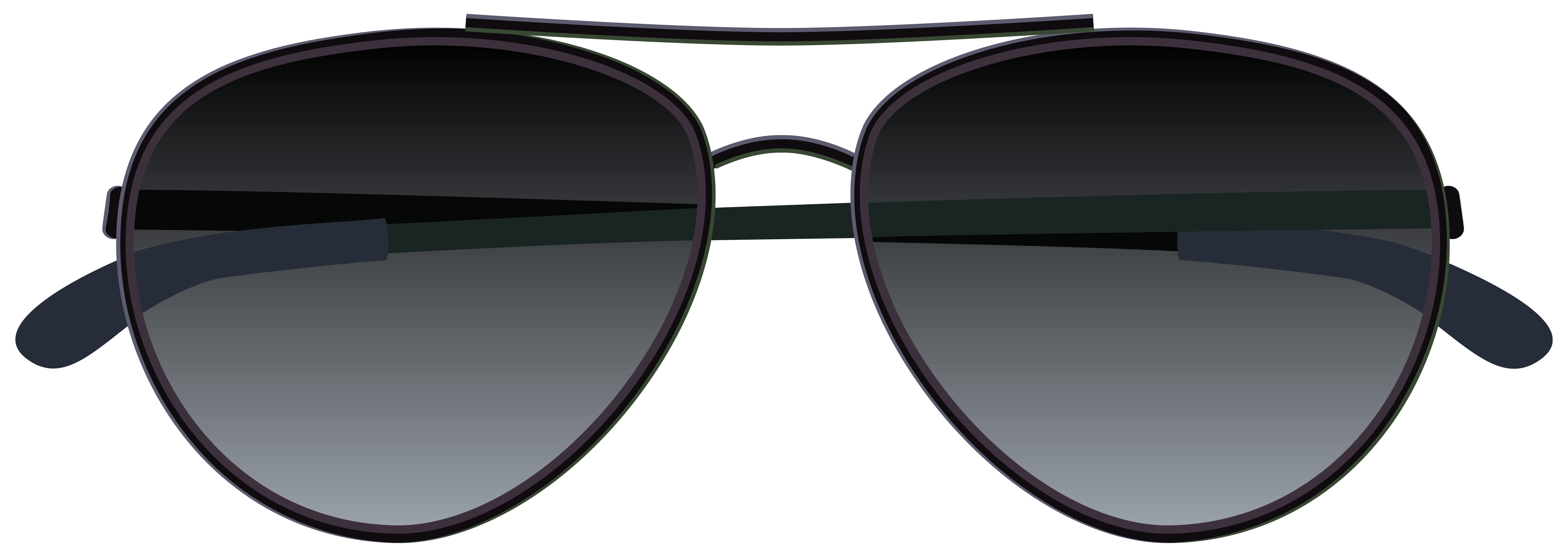 Ray Ban clipart Images Flora Reading Martha clipart