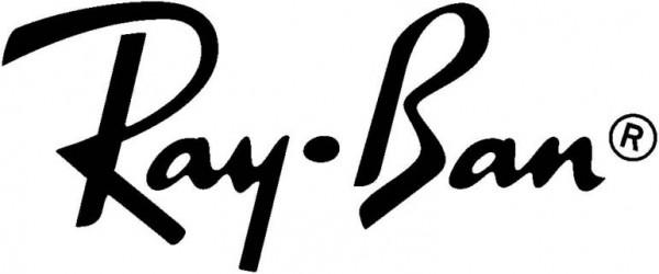 Ray Ban clipart And prescription  Sunglasses Ban