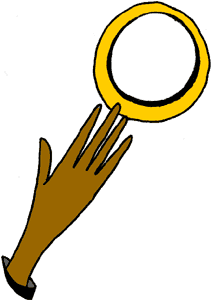 Reach clipart Clip Reach Download Reach Art