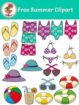 Reach clipart Beach Clipart On to ideas excited 300