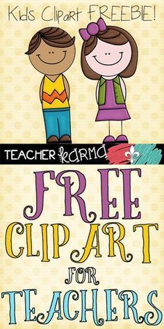 Ranch clipart teacher Free teachers 20+ Teachers! for