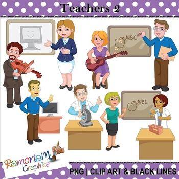 Gallery clipart creative art Best 25+ Pinterest  Teacher