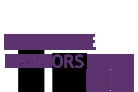 Real World clipart academic advisor Center of & Advising Advisors