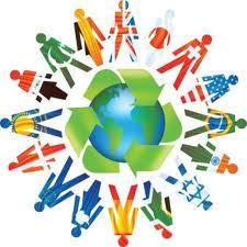 Real World clipart cultural awareness Awareness 2 12 jpeg Cultural