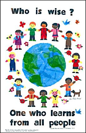 Real World clipart cultural awareness On and 20+ 20+ quotes