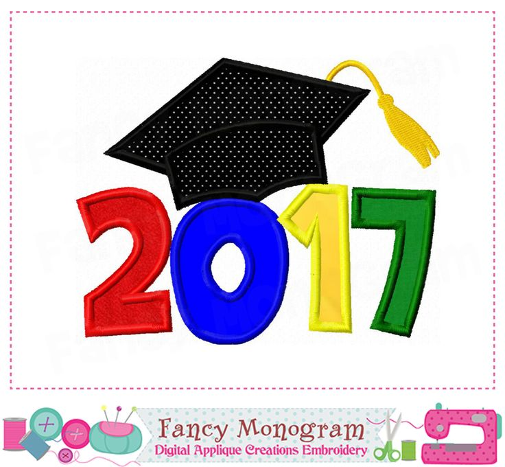 Real World clipart kindergarten graduation #13