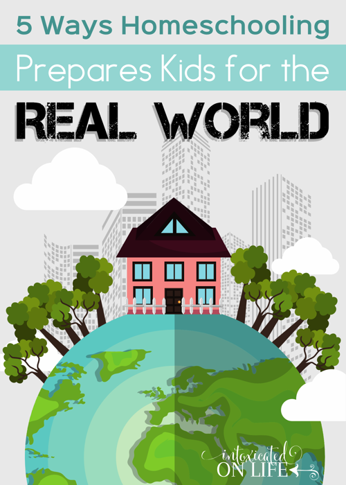 Real World clipart real estate #3