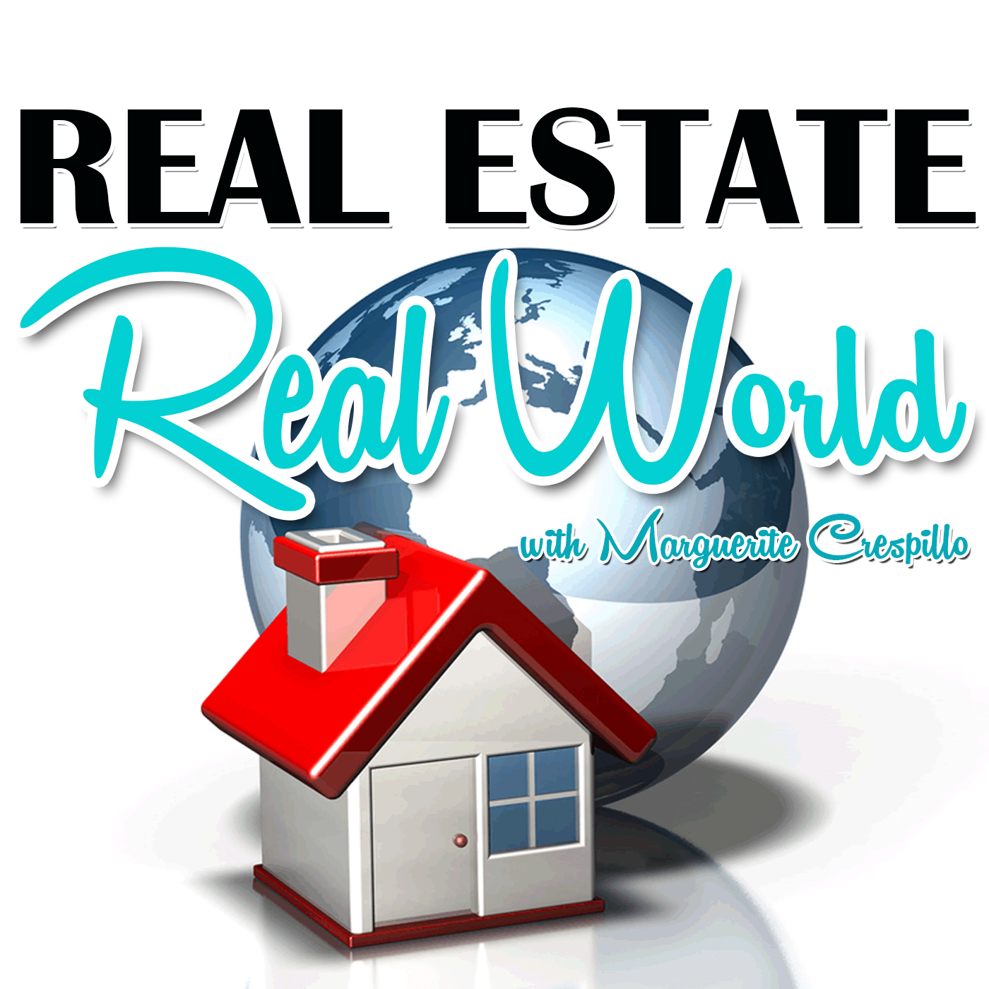 Real World clipart real estate #7
